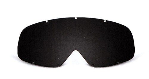 LENTE OAKLEY ANTI-FOG
