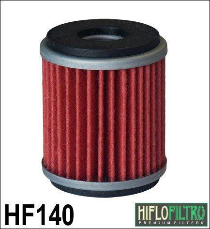 FILTRO ACEITE HF140