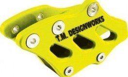 GUIACADENAS TM DESIGNWORKS