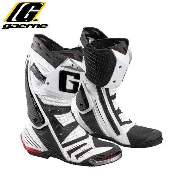 Gaerne GP1 Air