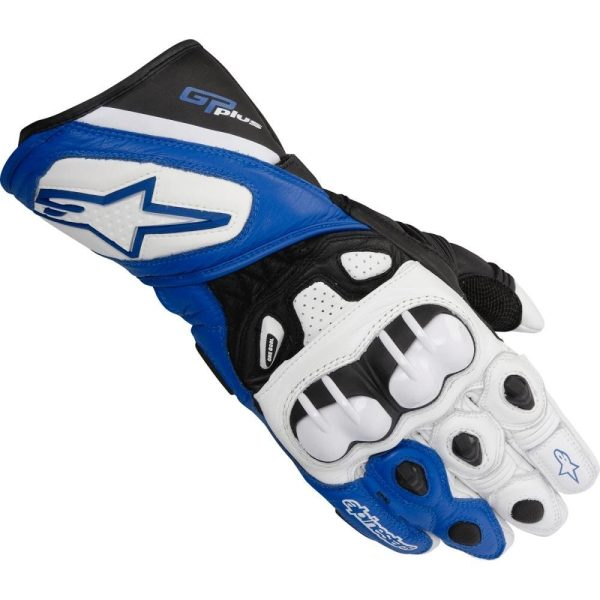 Alpinestars GP Plus Azul