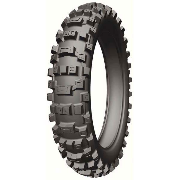 Michelin AC10