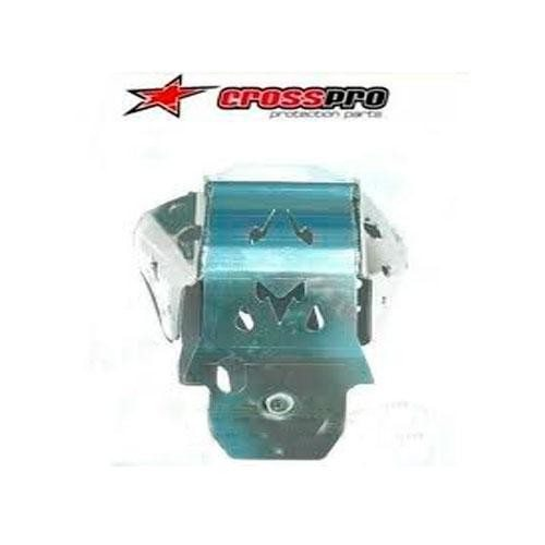 Cubre carter Cross Pro