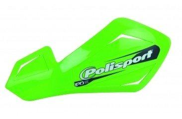 Polisport Free Flow