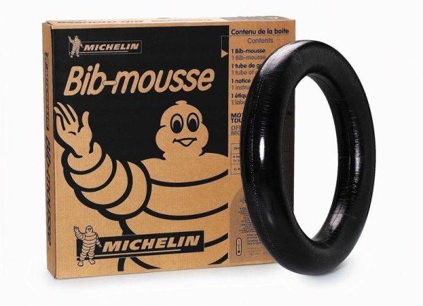 Bib Mousse Michelin