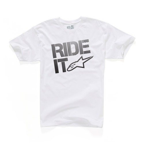 Alpinestars RIDE IT