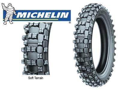 Michlein S12 XC