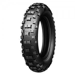 Michelin Enduro Competicion III
