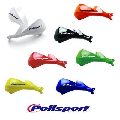Polisport Sharp