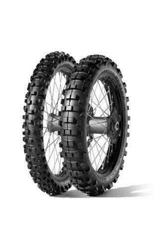 Dunlop Enduro FIM