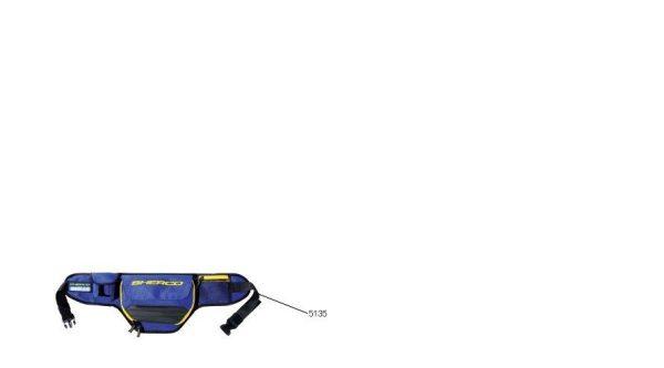 Tool Bag Sherco
