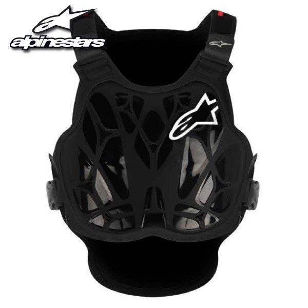 Alpinestars A8 Light