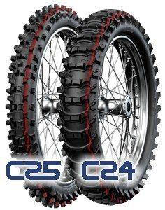 Mitas C-24