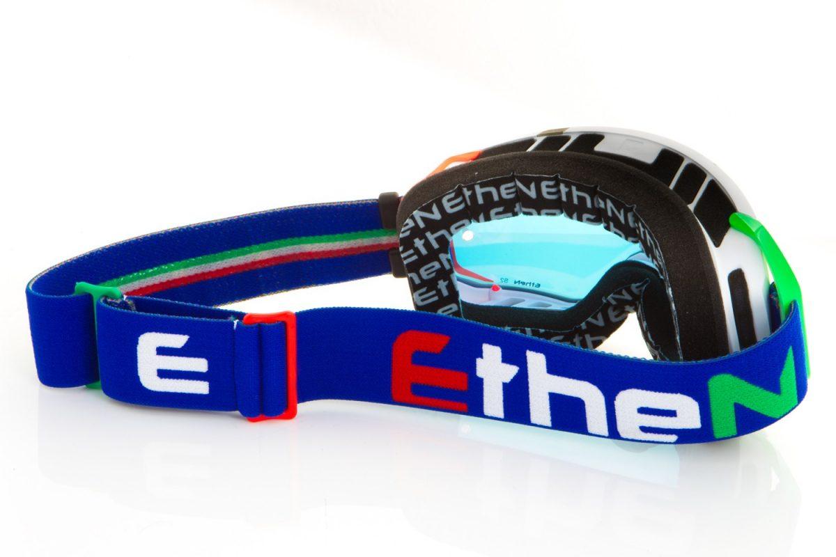 Ethen ZEROCinque MX0505