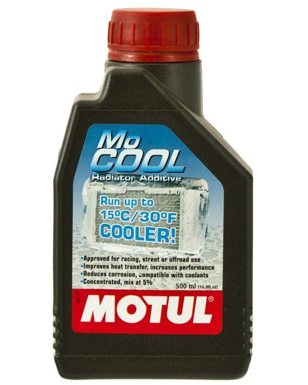 Motul Mocool Aditivo Refrigerante