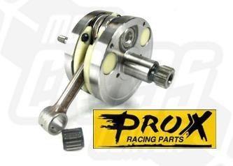 Cigueñal Prox Honda