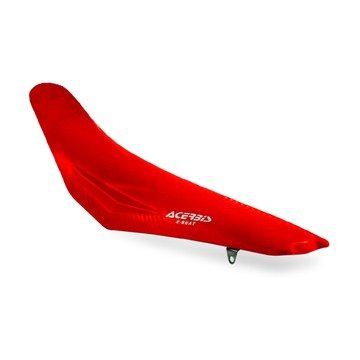 Acerbis X-Seat Honda