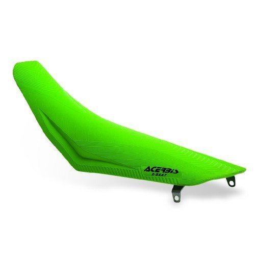 Acerbis X-Seat Kawasaki