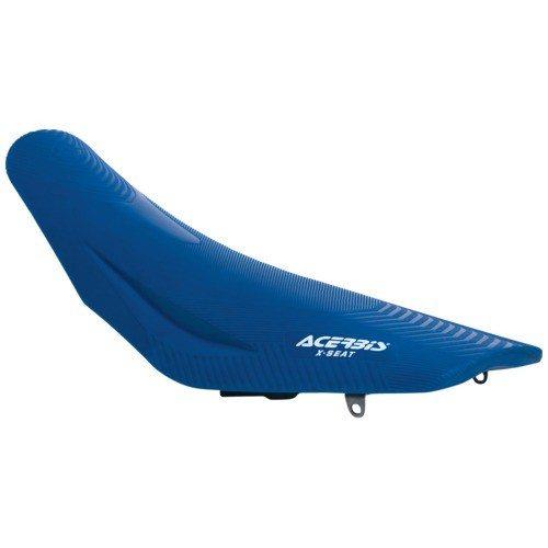 Acerbis X-Seat Yamaha