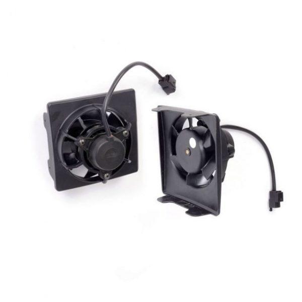 Electroventilador Beta 2T