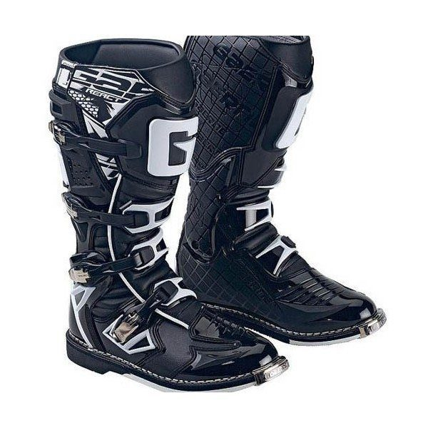 BOTA GAERNE CROSS G-REACT